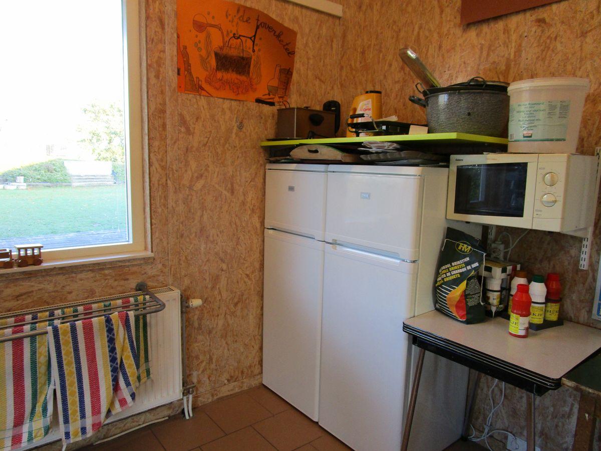27_keuken_IMG_2381_k